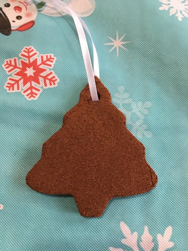 cinnamon-ornaments-1